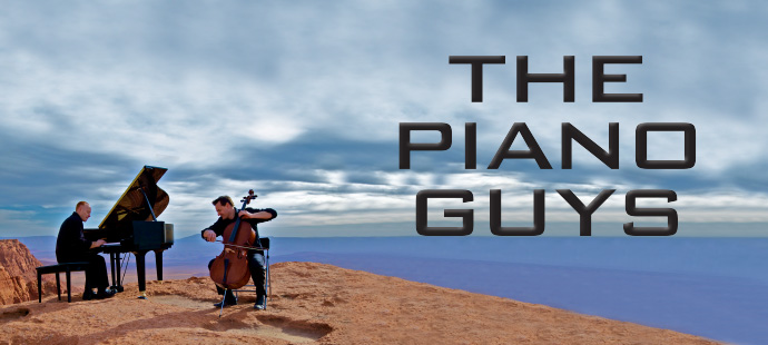 The-Piano-Guys-690x310