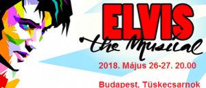 elvis-the-musical-474-279-108045