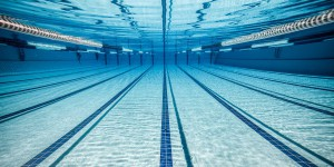 galway-swimming-pool-membership
