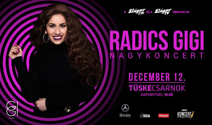 radics-gigi-koncertshow