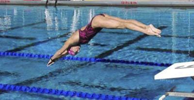 Microsoft Word - ÚszODAI sportok könyv kiadónak küldött