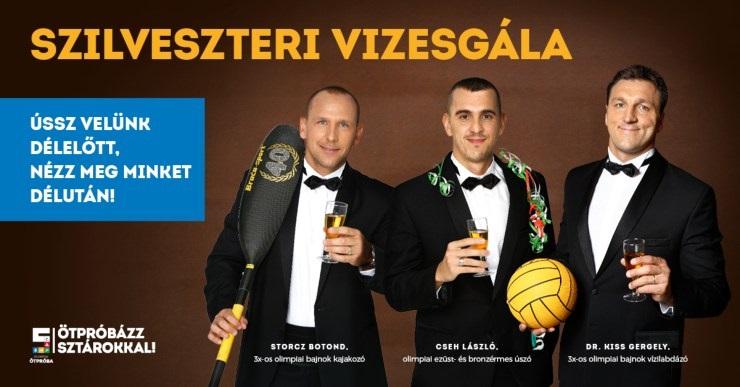 szilveszteri_event_cover (3)
