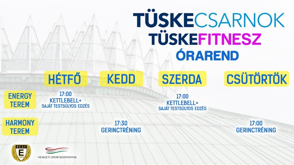 tuske-orarend-2019-3